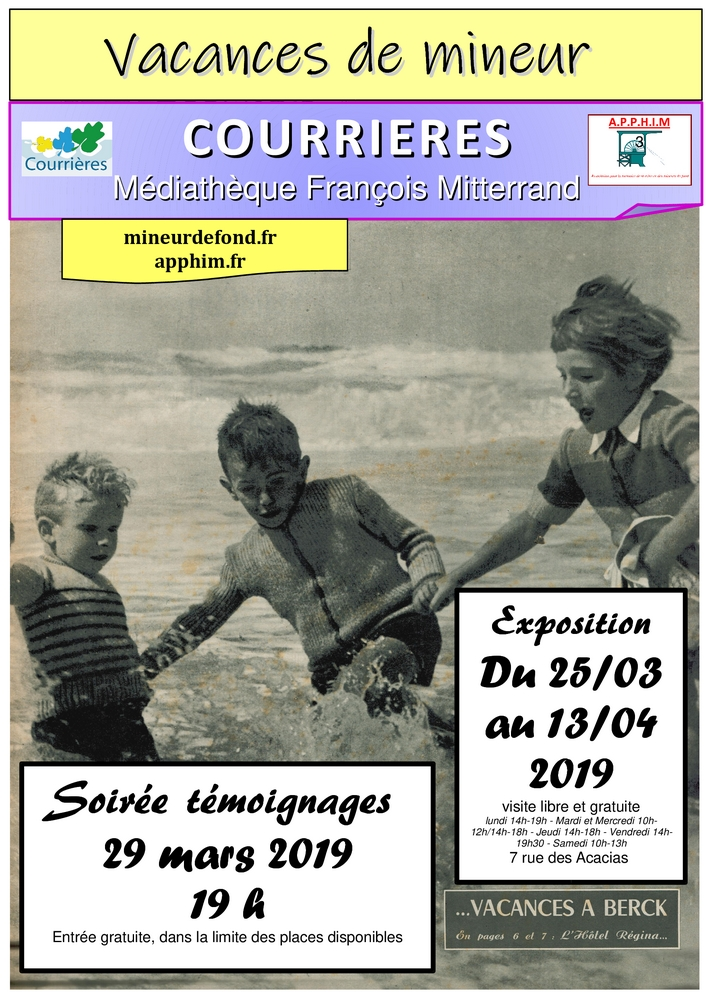 affiche expo 2019-2.jpg