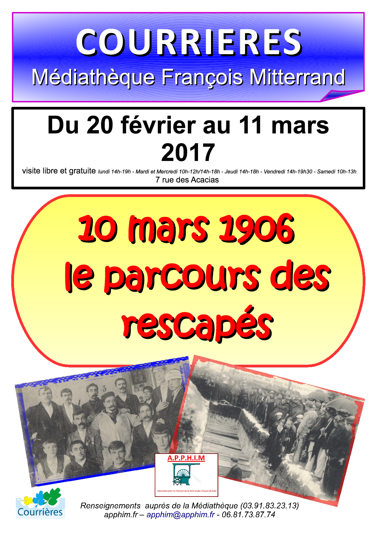 affiche expo 2017.png