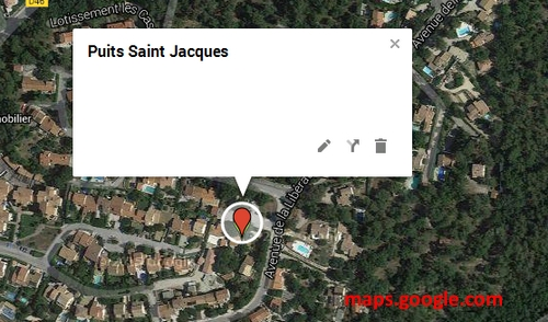 saintjacques.jpg