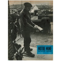 Notre Mine Nuit et Jours équettes 161